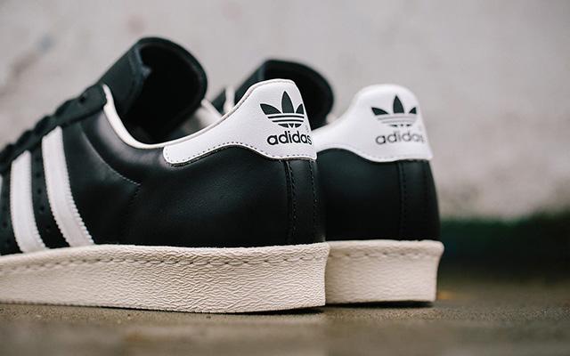 adidas Originals Superstar 80s DLX, sepatu sneakers, gambar sepatu, model sepatu terbaru, harga sepatu, online shop sepatu, sepatu keren, sepatu laki laki, koleksi sepatu, sneaker wedges, sepatu online shop, sepatu online original, sneakers original, toko online sepatu, sepatu sneakers murah, gambar sepatu terbaru, jual sneakers,
