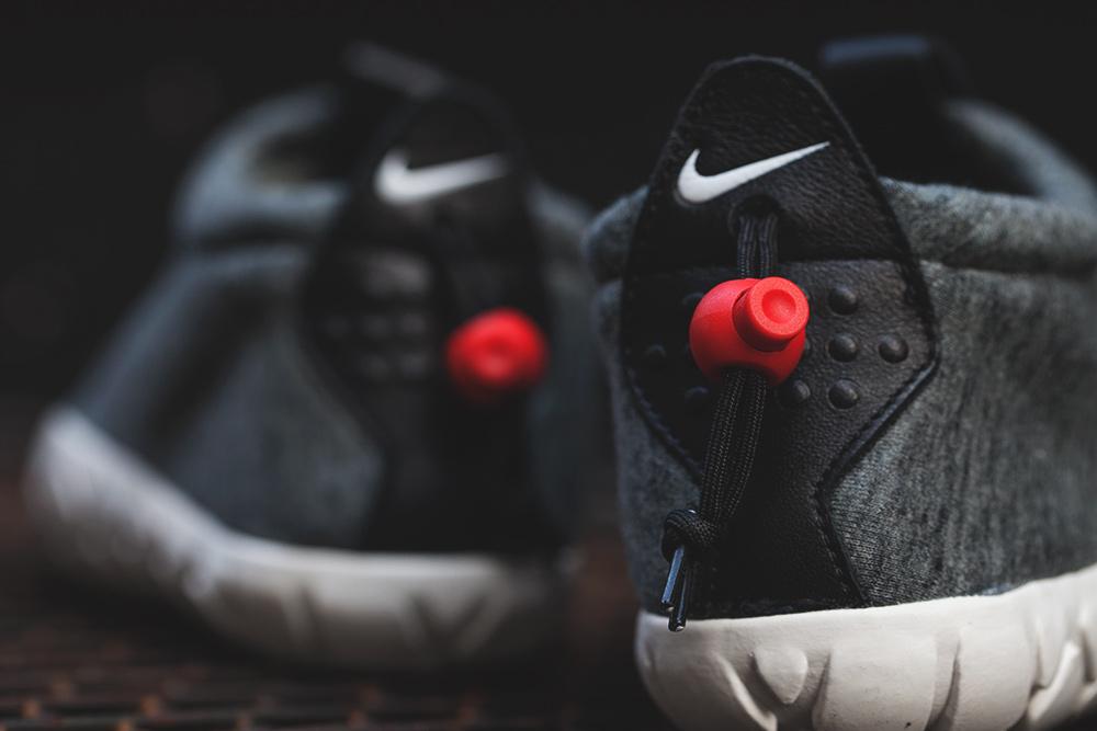 Nike-Air-Moc-Tech-Fleece-4 nike air moc - Nike Air Moc Tech Fleece Telah Rilis