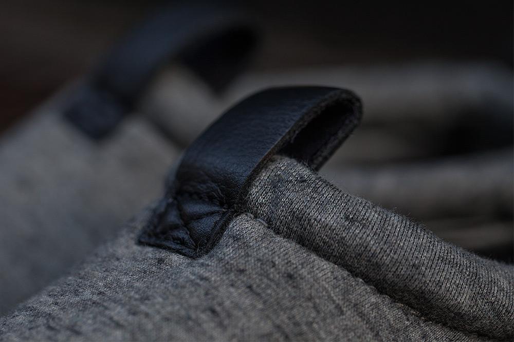 Nike-Air-Moc-Tech-Fleece-5 nike air moc - Nike Air Moc Tech Fleece Telah Rilis