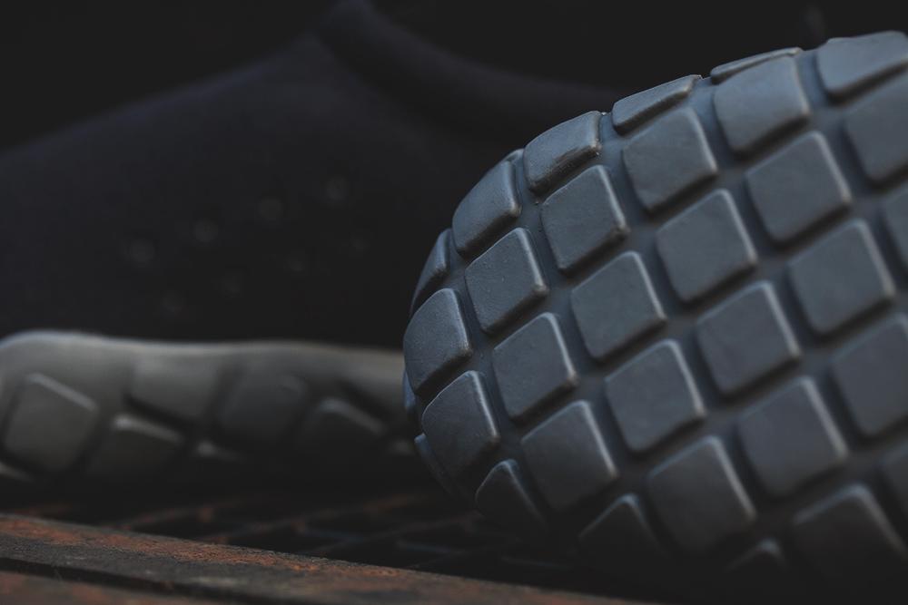 Nike-Air-Moc-Tech-Fleece-8 nike air moc - Nike Air Moc Tech Fleece Telah Rilis