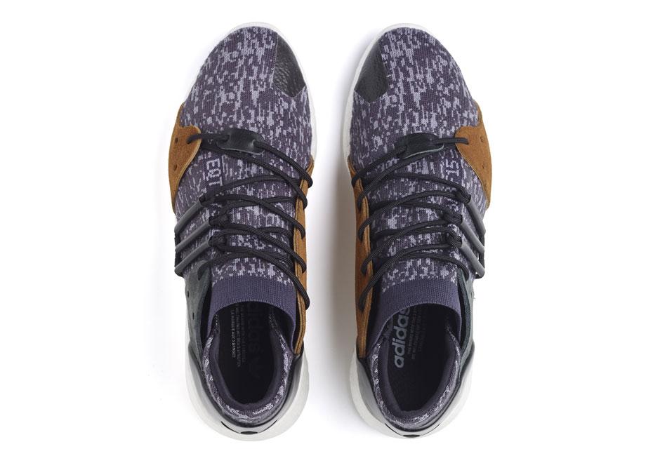 adidas-primeknit-pack-january-2016-2 adidas primeknit - adidas primeknit pack january 2016 2 - Ini yang terbaru dari Adidas Primeknit