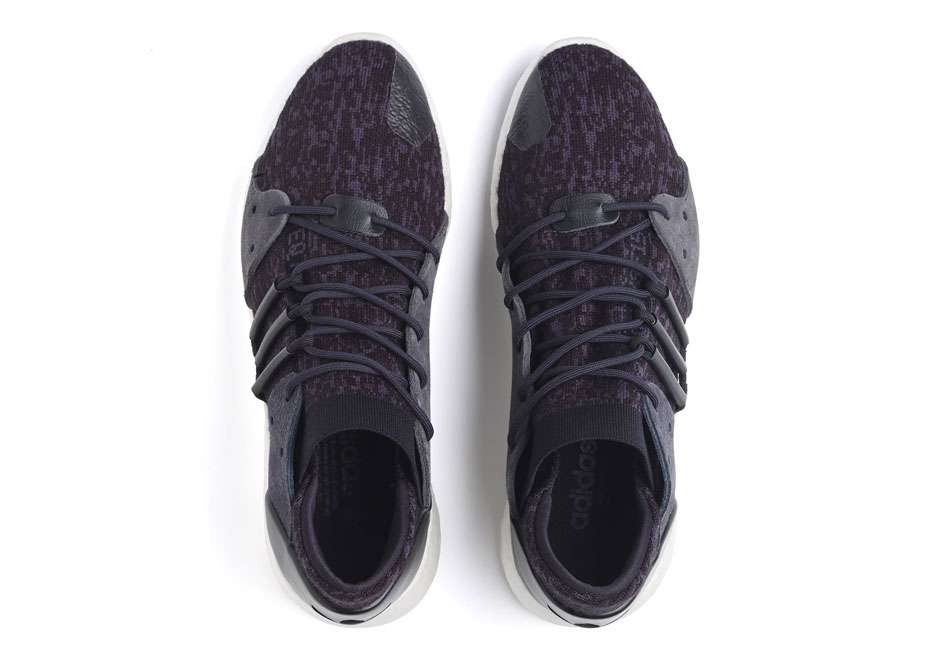 adidas-primeknit-pack-january-2016-4 adidas primeknit - adidas primeknit pack january 2016 4 - Ini yang terbaru dari Adidas Primeknit
