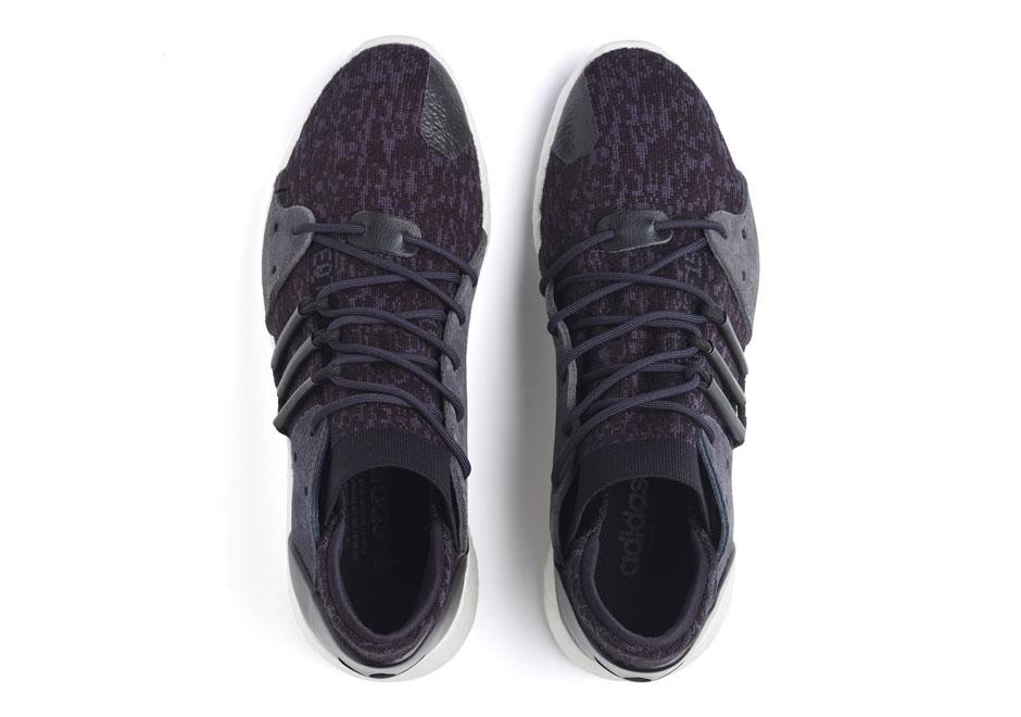 adidas-primeknit-pack-january-2016-4
