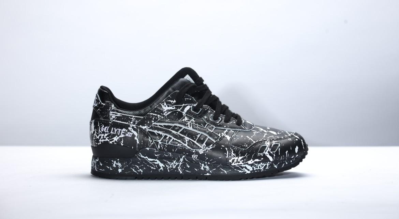 afew-store-sneaker-asics-gel-lyte-iii-marble-pack-black-black-32 asics gel lyte iii - Asics Gel Lyte III