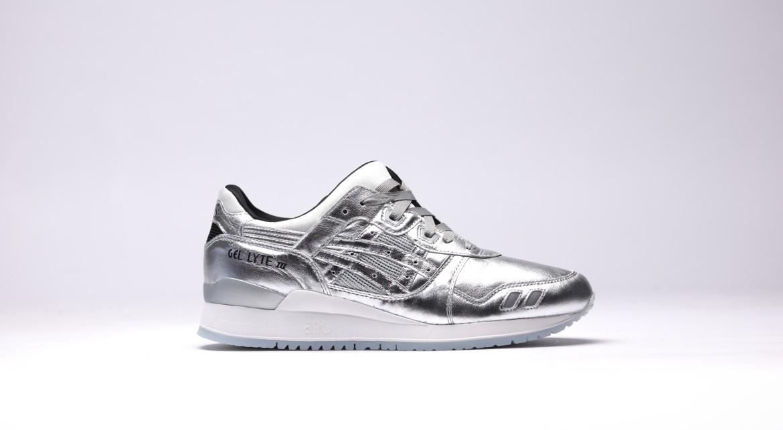 afew-store-sneaker-asics-gel-lyte-iii-silver-silver-32 asics gel lyte iii - afew store sneaker asics gel lyte iii silver silver 32 - Asics Gel Lyte III