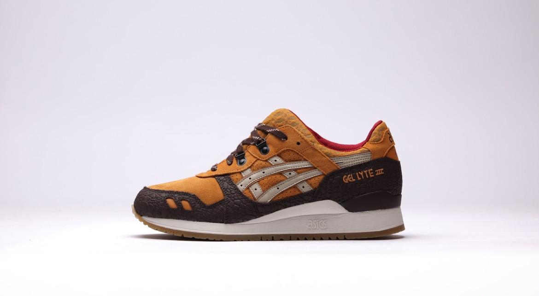 afew-store-sneaker-asics-gel-lyte-iii-workwear-tan-sand-32 asics gel lyte iii - afew store sneaker asics gel lyte iii workwear tan sand 32 - Asics Gel Lyte III