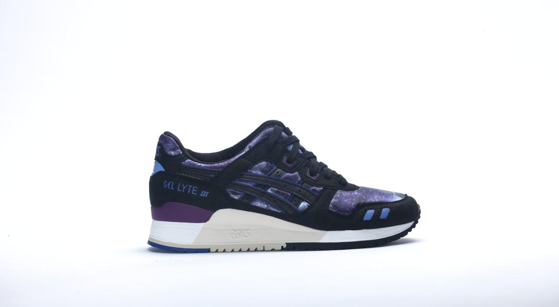 afew-store-sneaker-asics-wmns-gel-lyte-iii-cosmo-pack-cosmo-32 asics gel lyte iii - afew store sneaker asics wmns gel lyte iii cosmo pack cosmo 32 - Asics Gel Lyte III