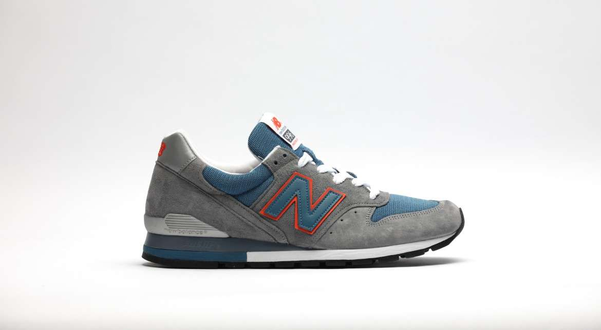 m966 CSBO 3 new balance m 996 csbo - m966 CSBO 3 1 - NEW BALANCE M 996 CSBO Made In USA