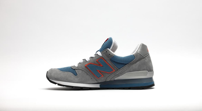 Merek Sepatu - New Balance, sepatu sneakers, gambar sepatu, model sepatu terbaru, harga sepatu, online shop sepatu, sepatu keren, sepatu laki laki, koleksi sepatu, sneaker wedges, sepatu online shop, sepatu online original, sneakers original, toko online sepatu, sepatu sneakers murah, gambar sepatu terbaru, jual sneakers,