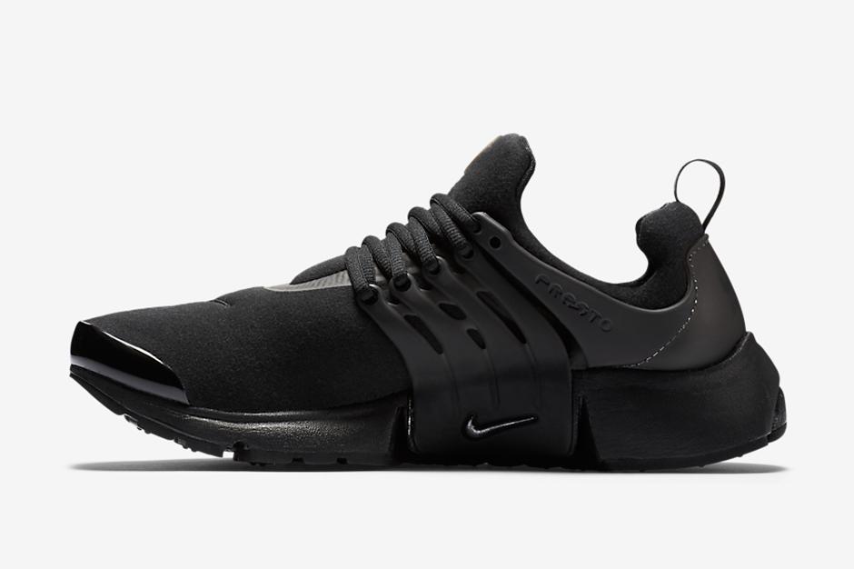 2e9038ce0360 Harga Sepatu Nike Air Presto nike-air-presto-triple-black-03. sepatu  sneakers