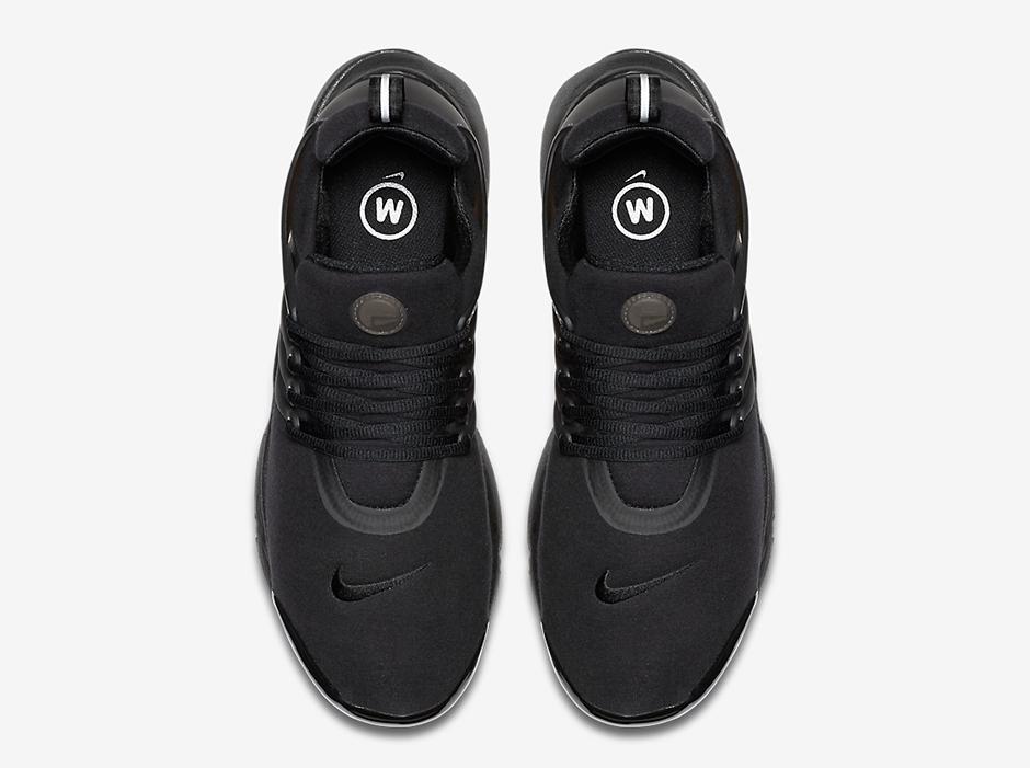 nike-air-presto-triple-black-04 nike air presto - nike air presto triple black 04 1 - Kebangkitan Nike Air Presto