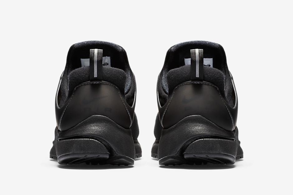 nike-air-presto-triple-black-05 nike air presto - nike air presto triple black 05 1 - Kebangkitan Nike Air Presto