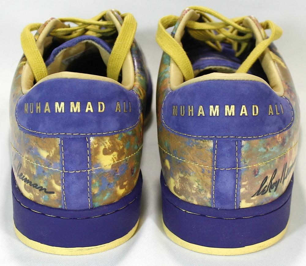 main_3-Adidas-LeRoy-Neiman-Custom-Designed-Muhammad-Ali-Rare-Shoes