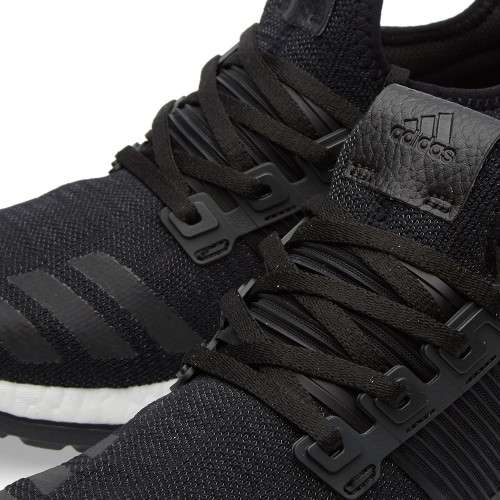 Adidas Ado Pure Boost ZG One Day Collection Core Black adidas ado pure boost zg one day collection - Adidas Ado Pure Boost ZG One Day Collection