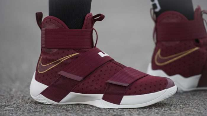 """NIKE LEBRON SOLDIER 10 """"CHRIST THE KING"""" nike lebron soldier 10 """"christ the king"""" - NIKE LEBRON SOLDIER 10 """"CHRIST THE KING"""""""