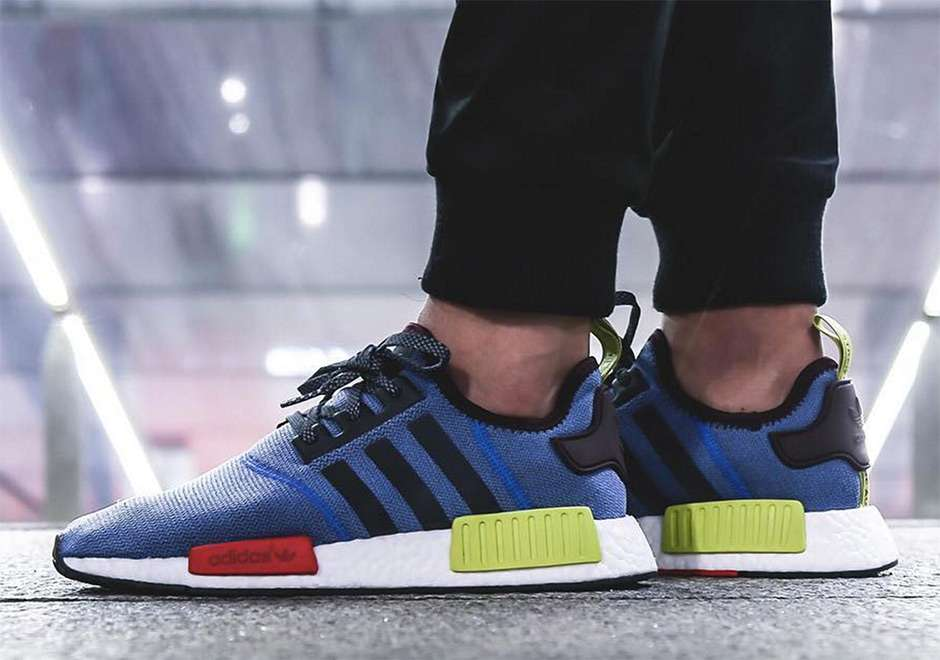 adidas-nmd-r1-villa-exclusive-1 - sneakers.co.id