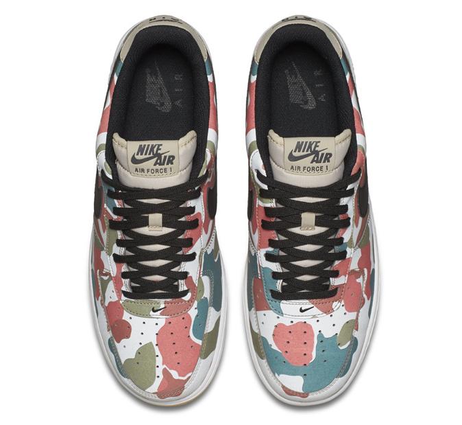 "Nike air force 1 reflective camo, nike, sepatu sneaker terbaru, online shop, sepatu, jual sepatu nike air force 1 low ""reflective camo"" - NIKE AIR FORCE 1 LOW ""REFLECTIVE CAMO"""
