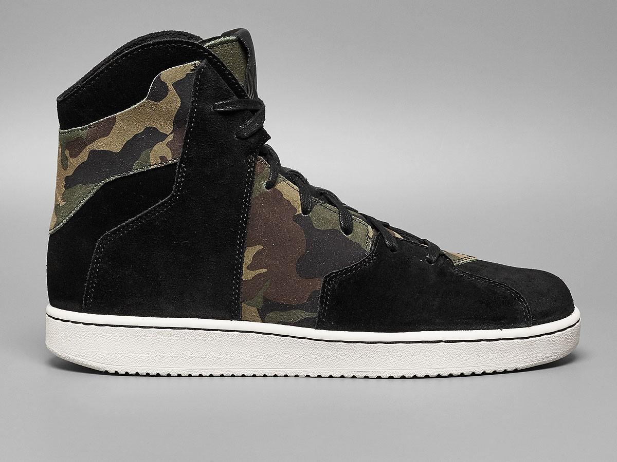 westbrook-0-2-camo - sneakers.co.id