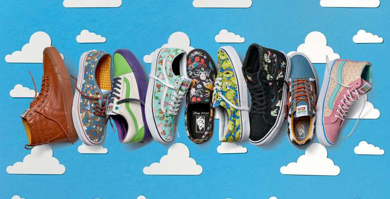 sepatu vans sepatu vans x toy story - vvhhkxq5s9xwaan0kclj 1 - Sepatu Vans x Toy Story Telah Dirilis