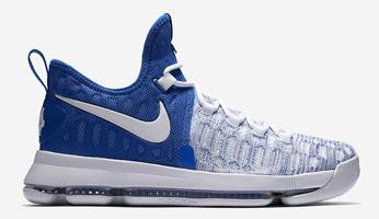 sepatu nike terbaru harga sepatu nike - img 588529d554700 1 - Kumpulan Harga Sepatu Nike Terbaru