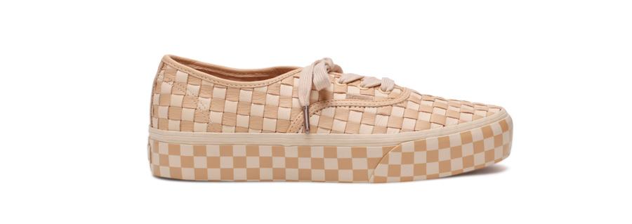 sepatu vans imlek - Sepatu Vans Merayakan Imlek dengan Koleksi yang Sangat Keren