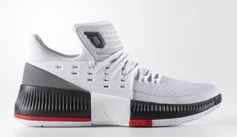 rilis sneakers terbaru 2017 - 57 Rilis Sneakers Terbaru Pada Bulan Januari 2017