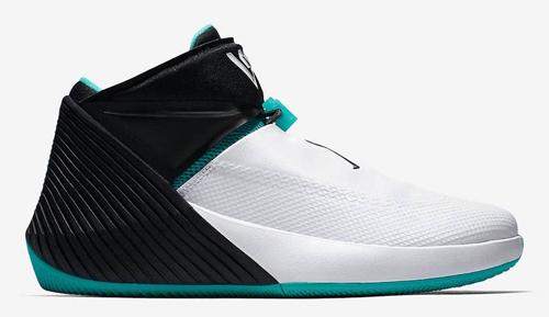 sneakers mei 2018 - Sneakers terbaru yang rilis pada Mei 2018