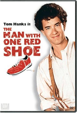 film sepatu sejarah sepatu - img 5b886a4ec8012 1 - Sepatu memiliki sejarah 40.000 tahun!