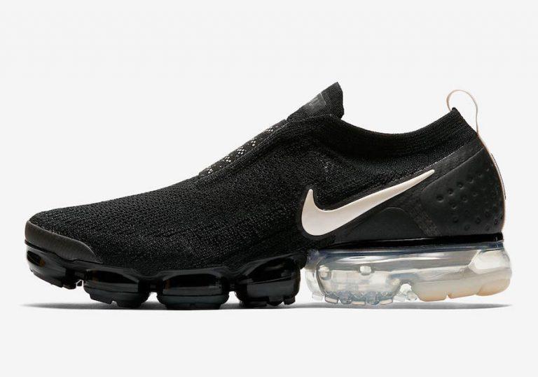 Merek Sepatu, Nike Vapormax, sepatu nike, merek sepatu nike, Merek Sepatu - Nike