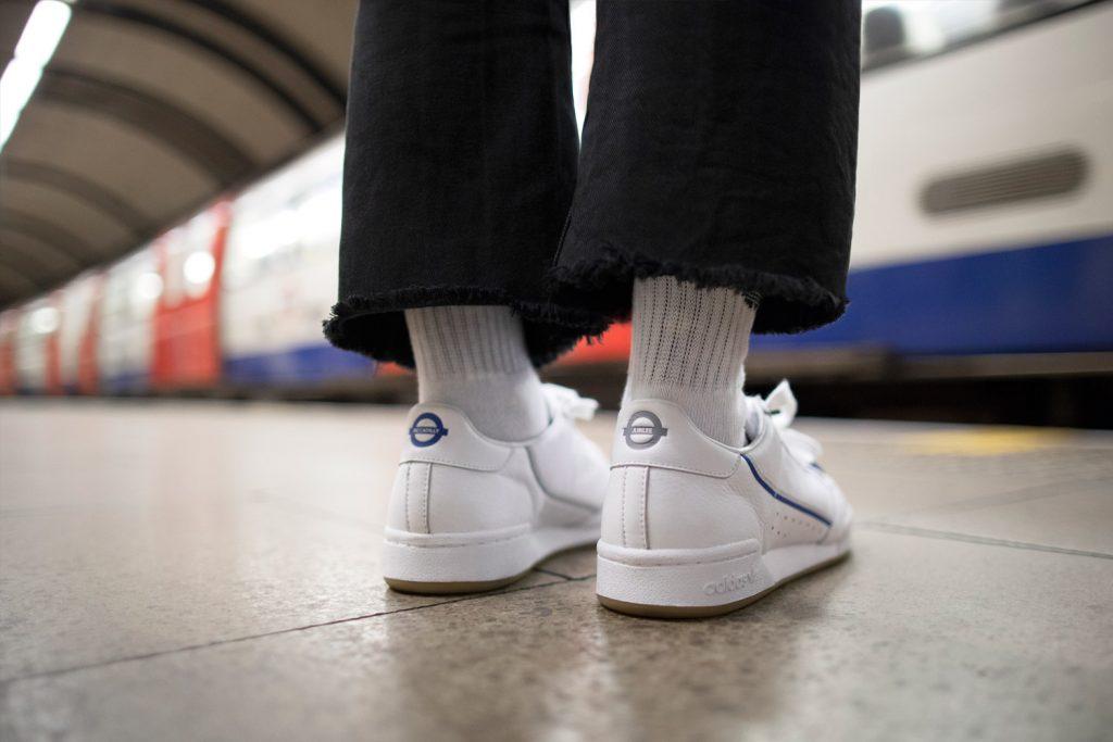 adidas originals x tfl continental 80 - img 5c0e7e2a9b1d3 - Adidas Originals x TfL Continental 80