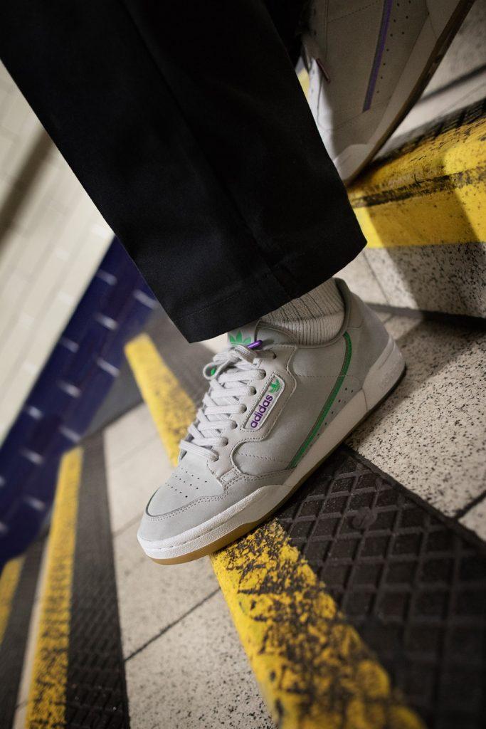 adidas originals x tfl continental 80 - img 5c0e7e52d52c2 - Adidas Originals x TfL Continental 80