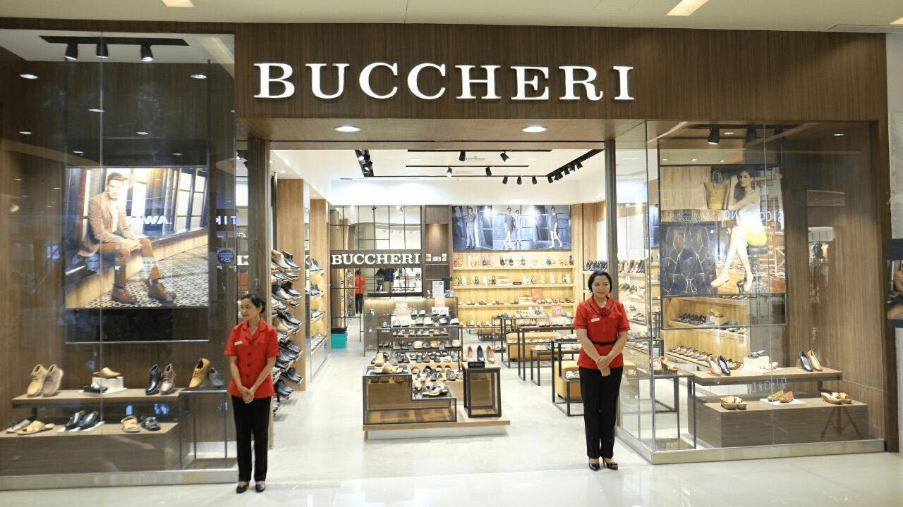 buccheri sepatu indonesia - img 5cdc66bda86ce - 19 Merek Sepatu Indonesia Asli untuk Kamu Koleksi
