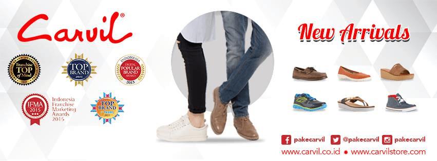 gambar sepatu sepatu indonesia - img 5cdc6b9702ce6 - 19 Merek Sepatu Indonesia Asli untuk Kamu Koleksi