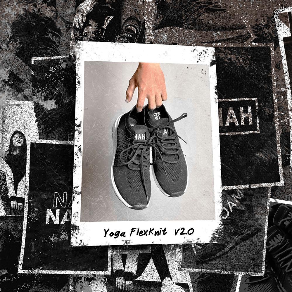 sepatu nah, gambar sepatu sepatu indonesia - img 5cdc6dd8c337b - 19 Merek Sepatu Indonesia Asli untuk Kamu Koleksi