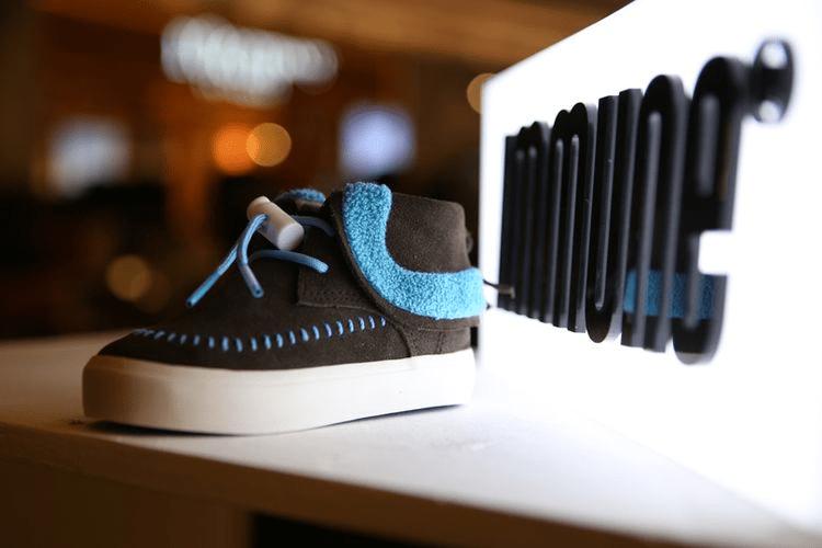 sepatu immune sepatu indonesia - img 5cdc6e424dd66 - 19 Merek Sepatu Indonesia Asli untuk Kamu Koleksi