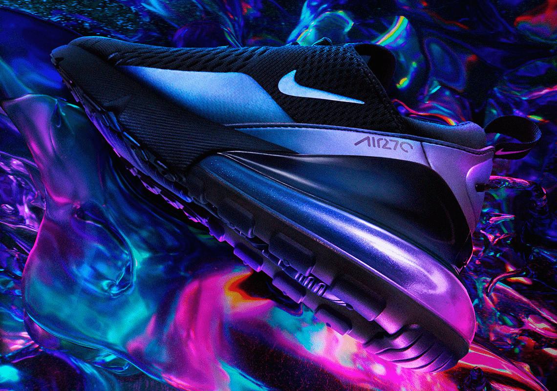 nike air max trowback future - img 5cdcfd4b68f42 - Nike Air Max Trowback Future Collection