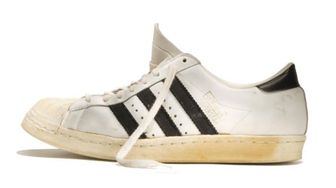 adidas superstar adidas superstar - Adidas Superstar dan Generasi Kekinian