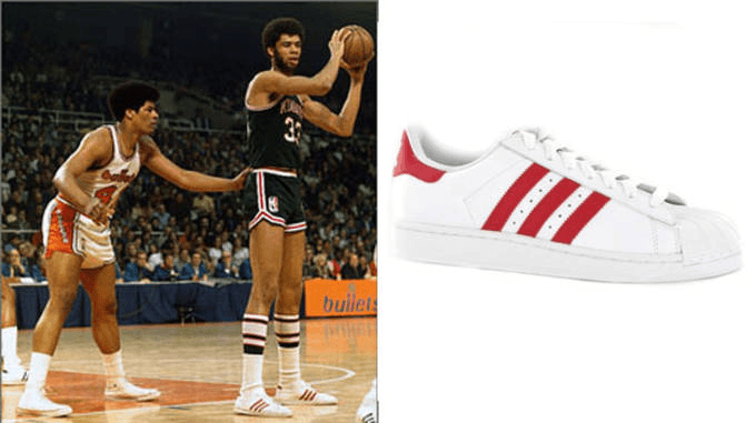 adidas superstar - Adidas Superstar dan Generasi Kekinian