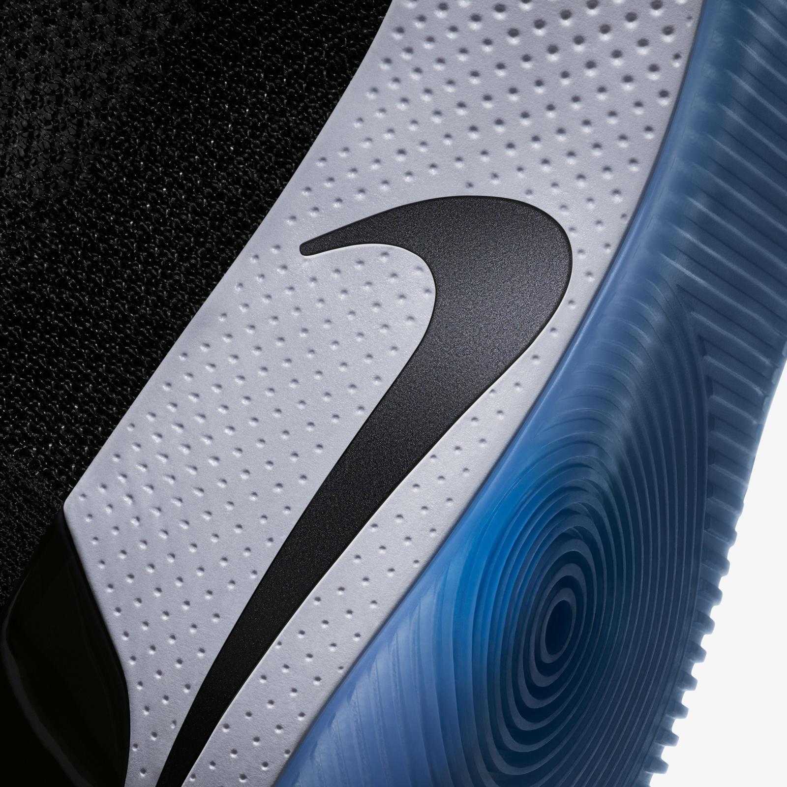 Nike Adapt BB nike adapt bb - Mengulas Nike Adapt BB, Masa Depan Sepatu.