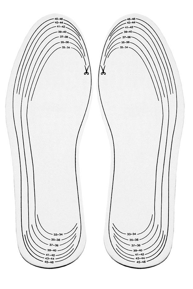 ukuran sepatu ukuran sepatu - sole - Ukuran Sepatu : Cara Menentukan Ukuran yang Nyaman.