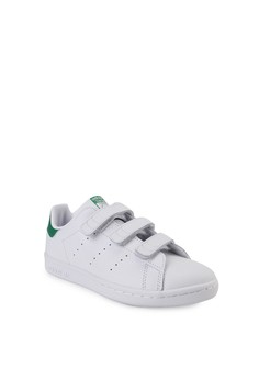 adidas originals stan smith cf c adidas stan smith - 11 Alasan Membeli Adidas Stan Smith