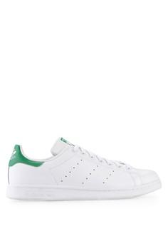 adidas originals stan smith shoes adidas stan smith - 11 Alasan Membeli Adidas Stan Smith