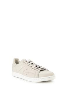 Adidas Stan Smith adidas stan smith - 11 Alasan Membeli Adidas Stan Smith