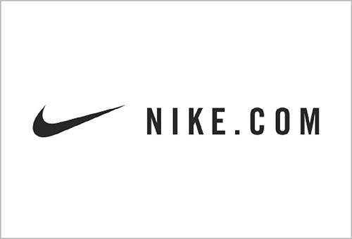 sepatu nike terbaru harga sepatu nike - img 5d71a229a8bfc - Kumpulan Harga Sepatu Nike Terbaru