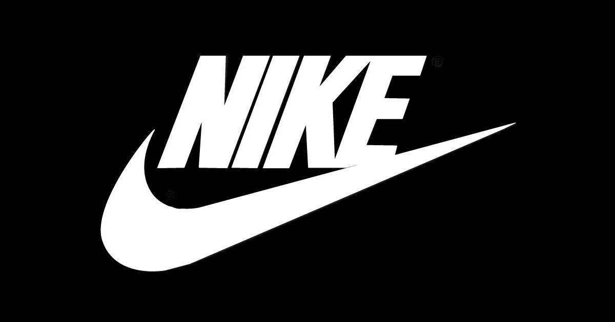 nikecourt air zoom zero aqua - img 5d71a2b42c41a - NikeCourt Air Zoom Zero Aqua